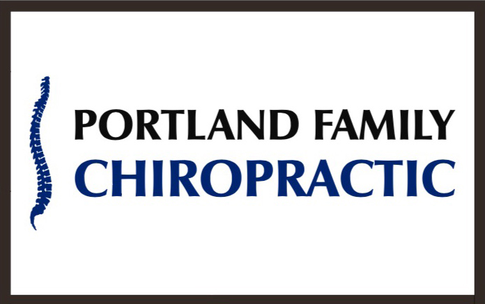 Portland Family Chiropractic